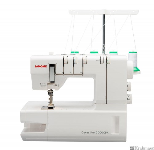 Janome 2000CPX.jpg